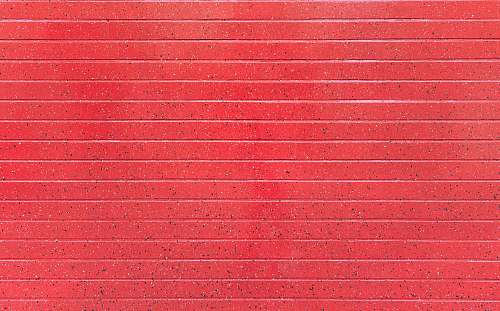 wall red wall paint red