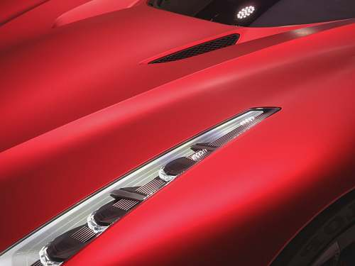 automobile red vehicle clip art transportation