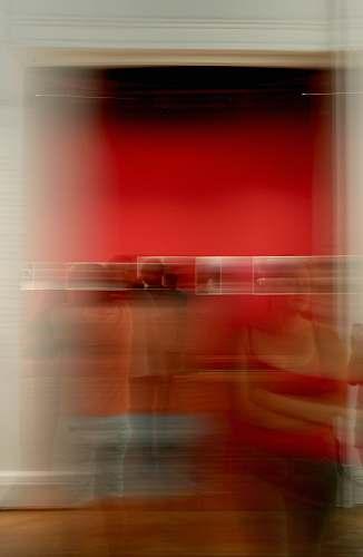 red  santiago