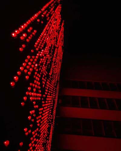 neon  ukraine