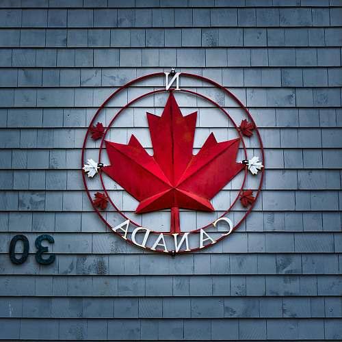 leaf Canada 30 shop front building