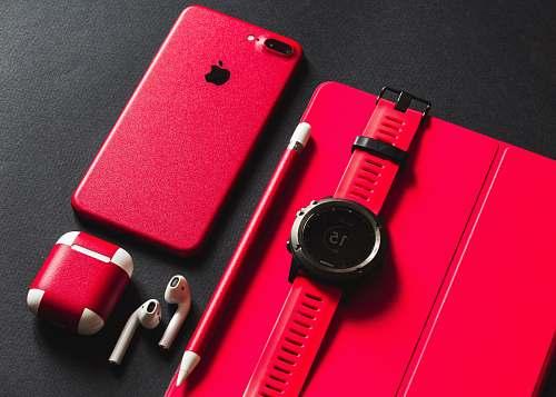 wristwatch  watch