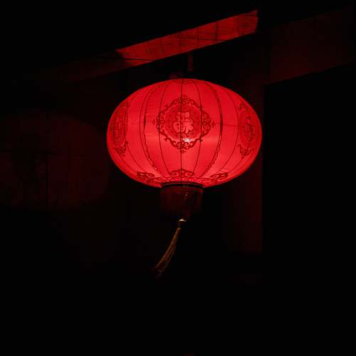 photo lamp red chinese lantern lampshade free for commercial use images