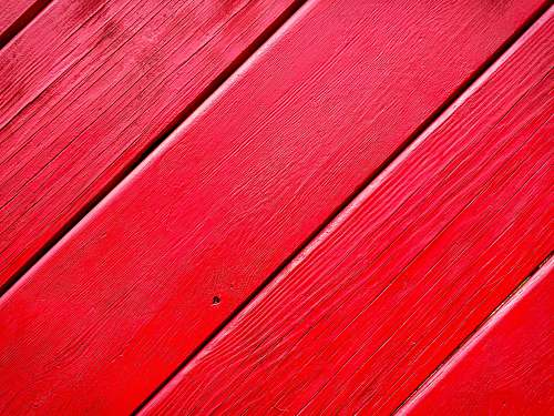 wood red wood plank rome