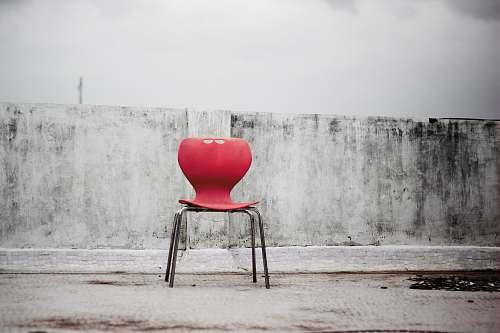 chair sdfghp[;\] furniture