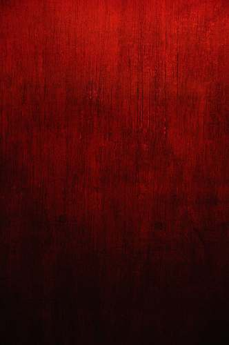 photo rug red and black floral textile red free for commercial use images