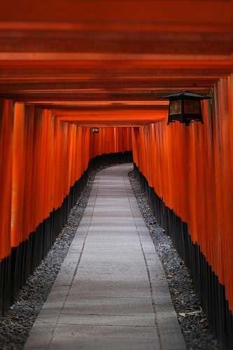 gate  japan