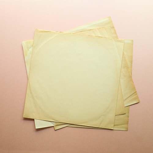 cushion yellow envelopes pillow
