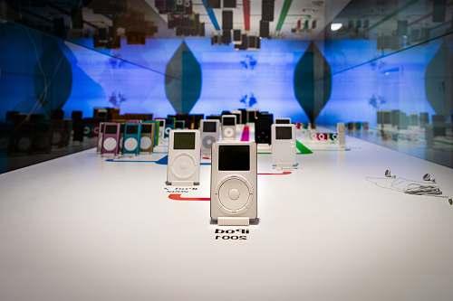 ipod black iPod Nano 2nd generation apple