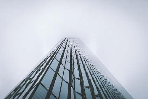 architecture architectural photography of building skyscraper