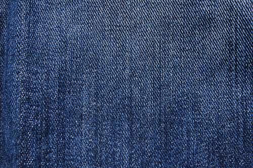 clothing blue denim textile pants