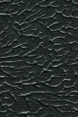texture black and white abstract painting slate