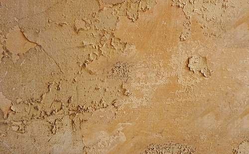 texture brown soil ground