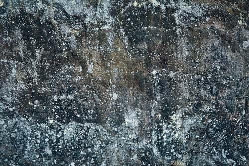 photo texture brown and gray marble surface concrete free for commercial use images