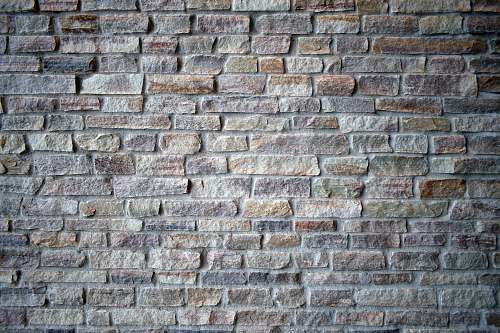 wall brown wall bricks stone wall