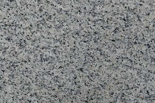 black-and-white gray and black marble surface granite