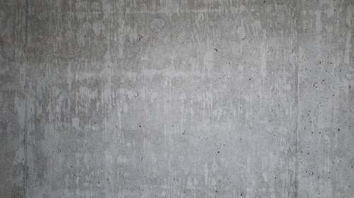 black-and-white gray surface concrete