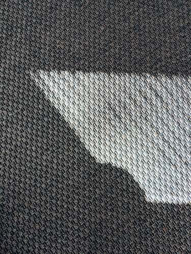 photo rug gray textile black-and-white free for commercial use images