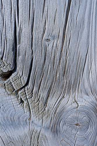 photo texture grey and black wooden surface wood free for commercial use images