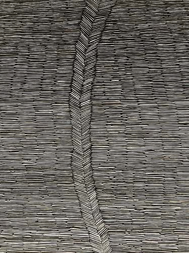 texture grey textile rug