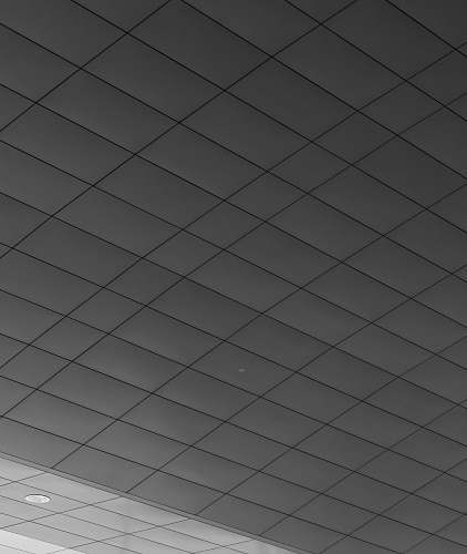 texture white and gray ceramic tiles black-and-white