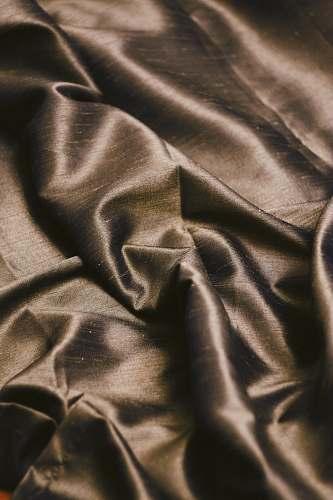 texture black textile fabric