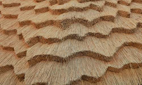 outdoors brown soil sand