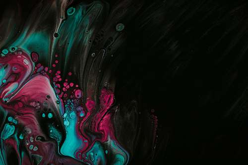 texture  fractal