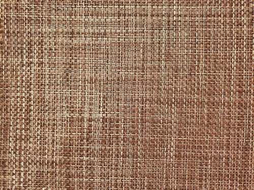 photo home decor brown and beige striped textile linen free for commercial use images
