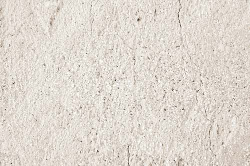 photo texture white and brown concrete wall grey free for commercial use images