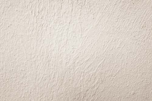 photo texture white painted wall with white paint grey free for commercial use images