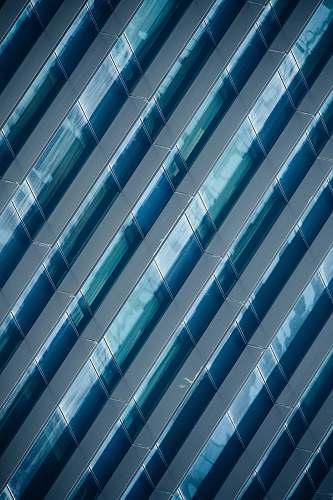 architecture  architectural