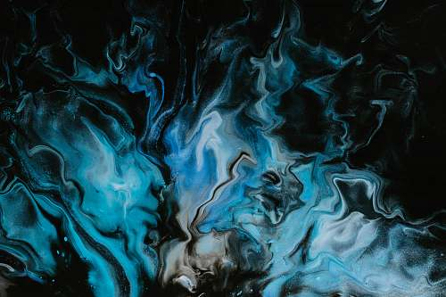 painting abstract painting close-up photography art