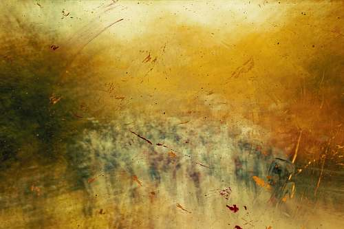 photo art abstract wallpaper modern art free for commercial use images
