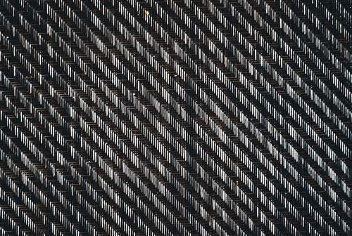 photo black-and-white black and white checkered textile rug free for commercial use images