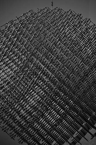 photo rug black and white textile in close up photography black-and-white free for commercial use images