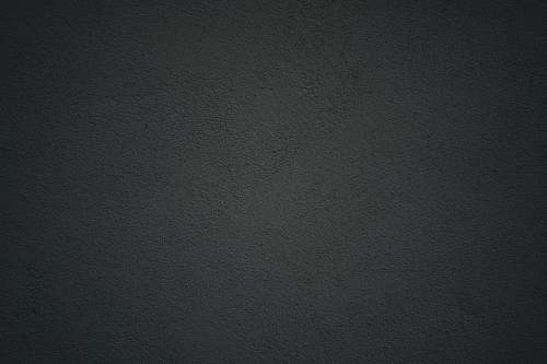 grey black textile in close up photography gray