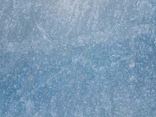 grey blue and white floral textile unnamed road