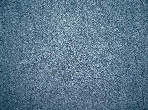 grey blue textile with black background rug