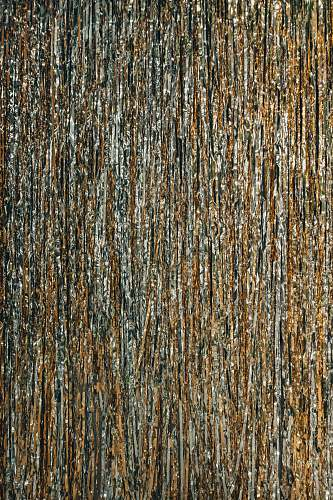 background brown and black abstract painting road