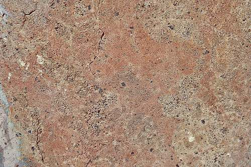 ground brown and gray concrete floor soil