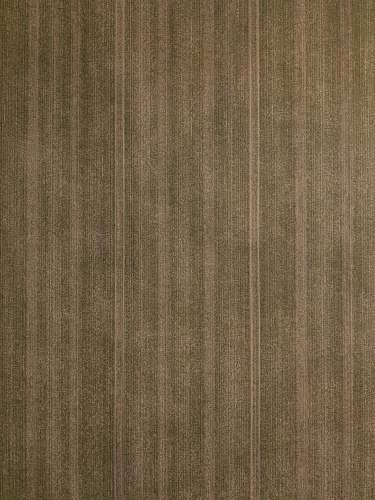rug brown and gray striped textile st albans