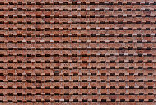 photo rug brown and white checkered textile wood free for commercial use images