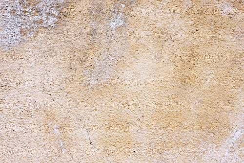 photo home decor brown and white concrete floor wall free for commercial use images