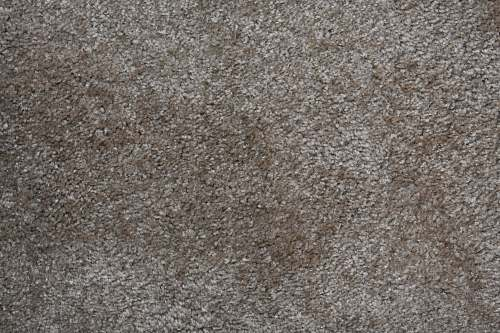 grey brown area rug rug