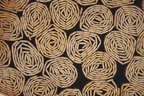 photo pattern brown chain artwork lot ornament free for commercial use images