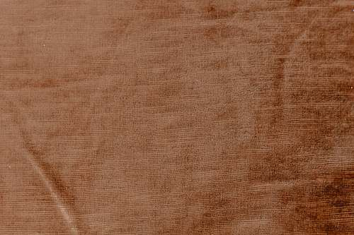 brown brown textile home decor