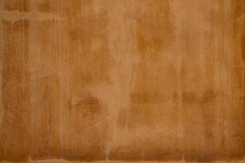 brown brown wooden floor with white textile plywood
