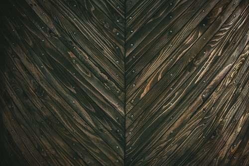 wood close view of wooden wall santa maria
