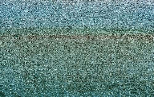 photo grey gray and blue concrete surface home decor free for commercial use images
